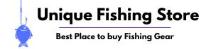 unique fishing store